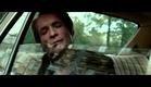 JACK by Elisabeth Scharang (TIFF Contemporary World Cinema)