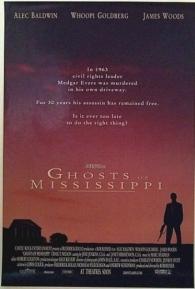 Fantasmas do Passado - Poster / Capa / Cartaz - Oficial 2