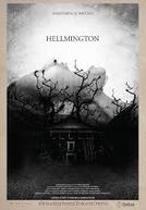 Hellmington (Hellmington)