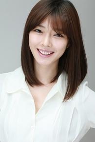 Han Eun Sun