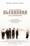 Alexandra (Aleksandra)