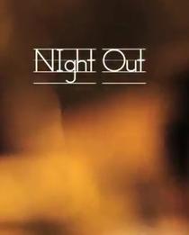 Night Out - Poster / Capa / Cartaz - Oficial 1