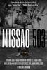 Missão 503