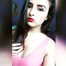 Leticia Lorena