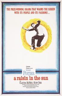 O Sol Tornará a Brilhar - Poster / Capa / Cartaz - Oficial 3