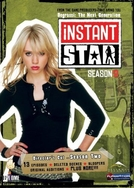 Instant Star (1ª a 4ª Temporada) (Instant Star)