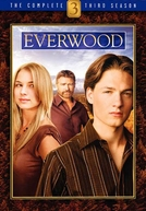 Everwood: Uma Segunda Chance (3ª Temporada) (Everwood (Season 3))