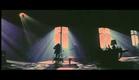 Highlander II - Trailer