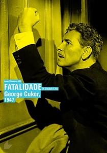 Fatalidade - Poster / Capa / Cartaz - Oficial 3