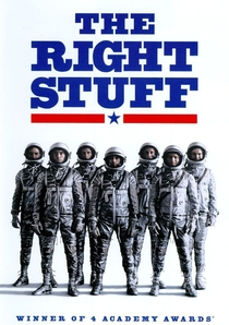 Os Eleitos - Onde o Futuro Começa - Poster / Capa / Cartaz - Oficial 7