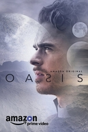Oasis (1ª Temporada) (Oasis (Season 1))