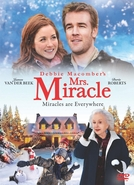 Uma Babá Milagrosa (Mrs. Miracle)