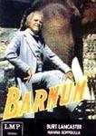 Barnum - Poster / Capa / Cartaz - Oficial 2