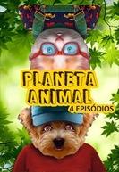 Planeta Animal - Vol. 1 (Planeta Animal: Volume 1)