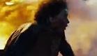 Super 8 - Trailer | Legendado