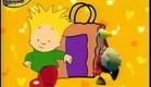 ABERTURA 1 - Big Bag (PT/BR)