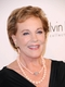 Julie Andrews (I)