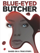 Assassinato sem Culpa (Blue-Eyed Butcher)