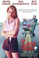 O Último Homem na Terra (The Last Man)