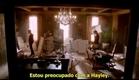 Trailer Segunda Temporada de The Originals (LEGENDADO)