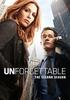 Unforgettable (2ª Temporada)