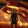 [HISTÓRIA EM SÉRIES] Black Sails | Confira o trailer da terceira temporada