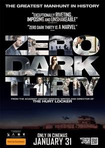 A Hora Mais Escura - Poster / Capa / Cartaz - Oficial 10