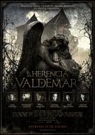 O Legado Valdemar (La Herencia Valdemar)