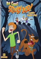 Que Legal, Scooby-Doo! (2ª Temporada) (Be Cool, Scooby-Doo! (Season 2))