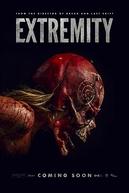 Extremity (Extremity)