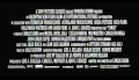 Carlos Saura Tango (trailer)
