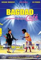 Bagdad Café (Out of Rosenheim)