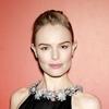 Kate Bosworth vai estrelar nova minissérie de época da BBC