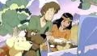Scooby Doo y los Invasores Alien -  Qué Super