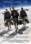 Três Reis