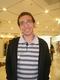 Filipe Gabriel