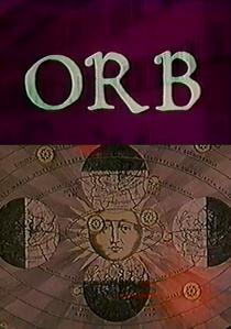 Orb - Poster / Capa / Cartaz - Oficial 1