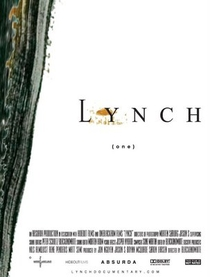 Lynch (One) - Poster / Capa / Cartaz - Oficial 2