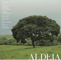 Aldeia - Poster / Capa / Cartaz - Oficial 1
