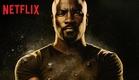 Luke Cage - Trailer Principal - Só na Netflix - 30 de Setembro [HD]