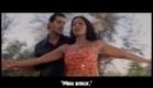 O Janne Jaana - Madhoshi (2004) - Legendas em Português