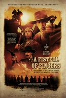 A Fistful of Fingers (A Fistful of Fingers)