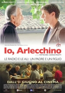 Io, Arlecchino (Io, Arlecchino)
