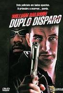 Duplo Disparo (Double Bang)