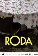 Roda (Roda)