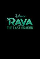 Raya e o Último Dragão (Raya and the Last Dragon)