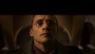 Dood van een schaduw (Death Of A Shadow)  - Trailer