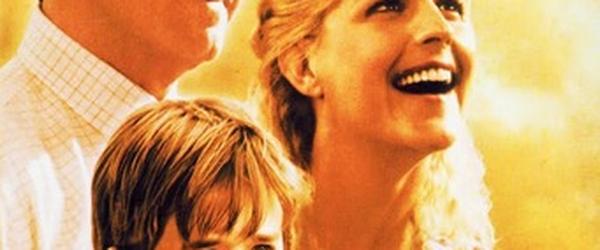 A Corrente Do Bem 12 De Outubro De 2000 Filmow
