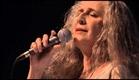 Não enche - Maria Bethania (Show Carta de Amor)