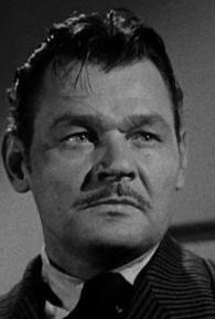 Leo Gordon